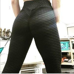 Black - Shop Livin Yoga Pant leggings  sz M